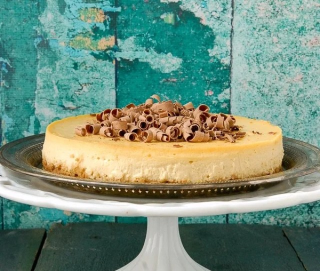 The Best Irish Whiskey And Baileys Cheesecake Boulderlocavore Com