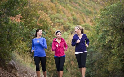 Dr. Yurth Shares Insights Into The Role of Hormones to Your Athletic Performance