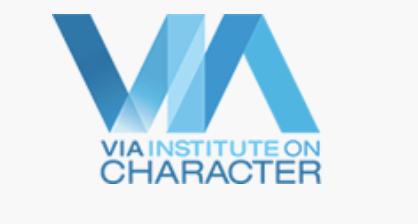 Logo de l'institut Via