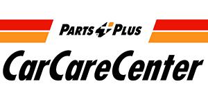 Parts-Plus-Car-Care-Center