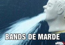 bands-marde