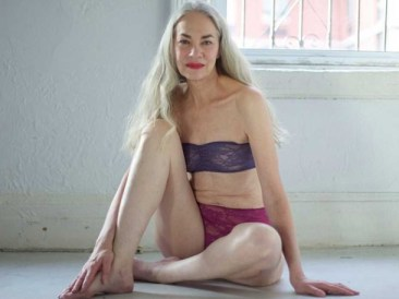 Grannys-Finest-Online-Magazine-Sexy-has-no-expiration-date2
