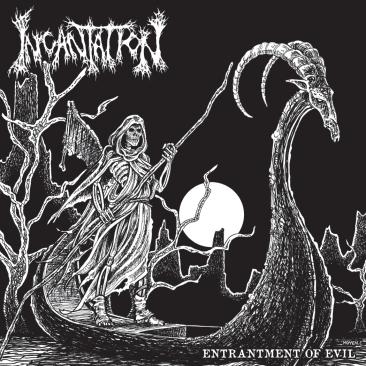 Incantation Entrapment