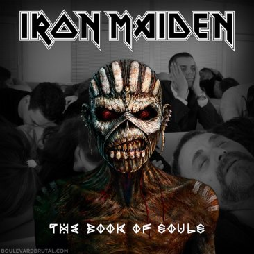maiden_reject1