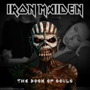 maiden_reject17