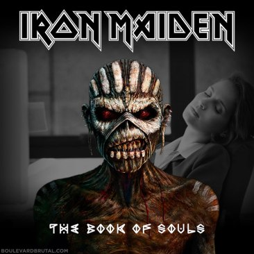 maiden_reject5