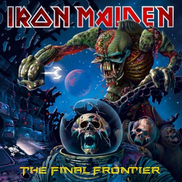 The-Final-Frontier-iron-maiden-38438956-1280-1280