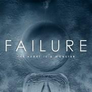 Failure1
