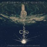 shroud of the heretic_LP2 cover haulix