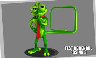 Picto test 3