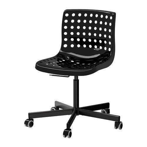 Chaises De Bureau Ikea Classement Guide D Achat En Juill 2021