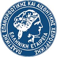 https://i2.wp.com/bouloumpasis.gr/wp-content/uploads/2015/12/melos-plastikis-aisthitikis-xeirourgikis.png?w=1200