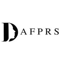 https://i2.wp.com/bouloumpasis.gr/wp-content/uploads/2015/12/member-dafprs.jpg?w=1200