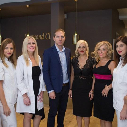 https://i2.wp.com/bouloumpasis.gr/wp-content/uploads/2015/12/plastiki-xeirourgki-larisa-diamond-clinic06.jpg?resize=540%2C540