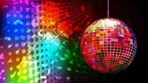 Cool tunes, a few drinks and bit of a dance for the second for the half of your Nefagogo event