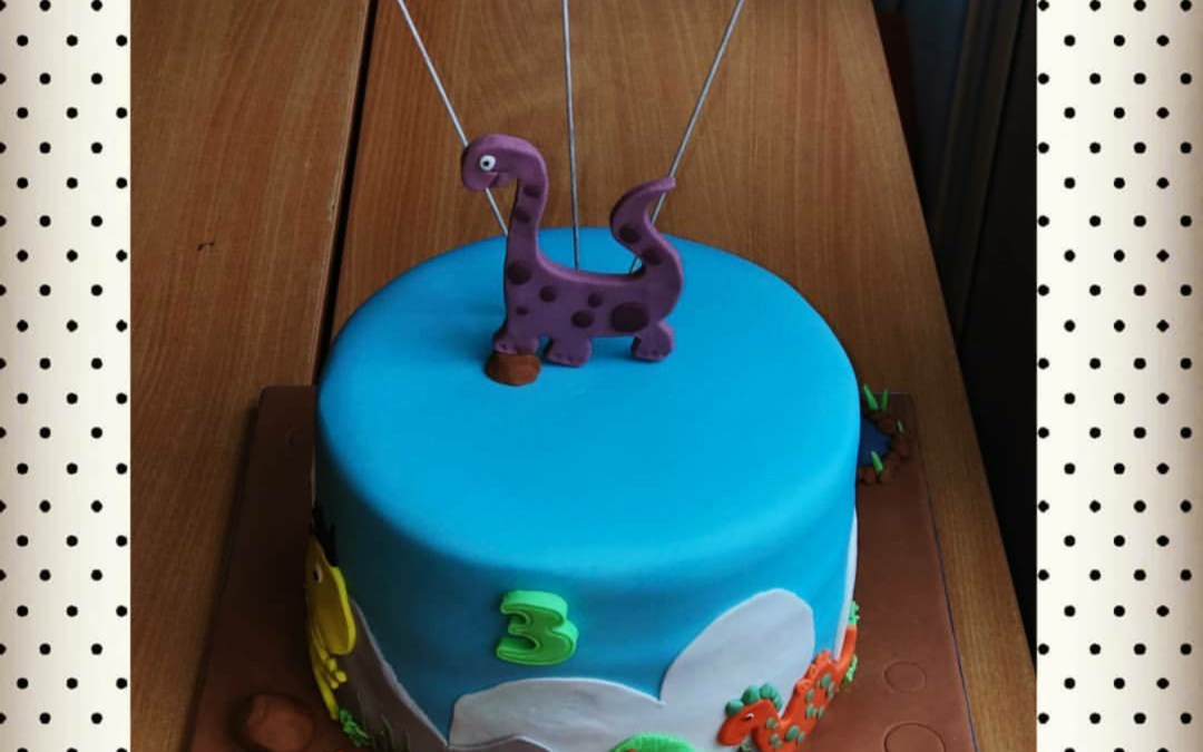 Party food at bounceagogo parties – Little SAFFA Kitchen