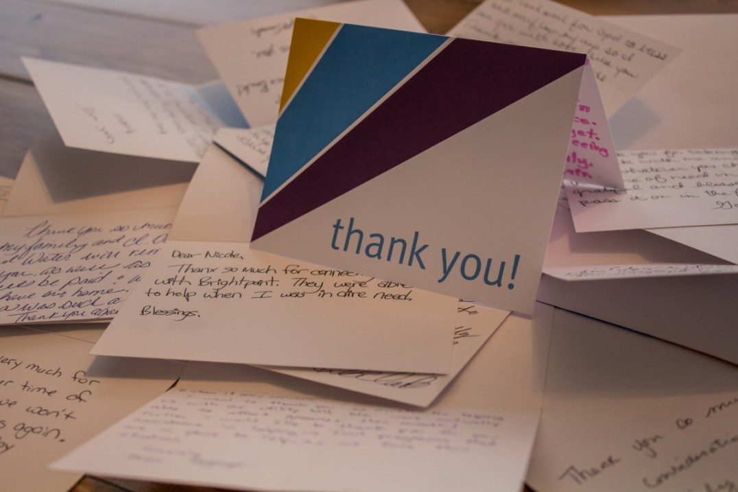 Copy of Bounce Back Thank You Cards-37