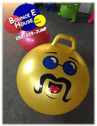 bouncy-hoppers