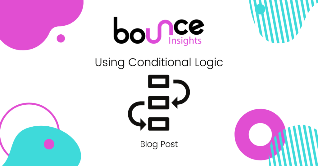 Bounce Insights Using Conditional Logic Cover Image 1
