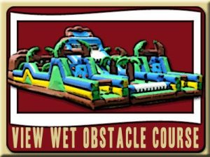 View Wet Obstacle Courses