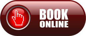 Book Now Online Reservation