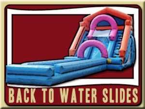 BACK TO WATER SLIDE
