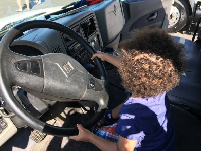 touch a truck 12
