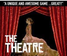 theatre_356