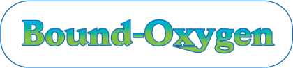 cropped-bound-oxygen-logo-new.png