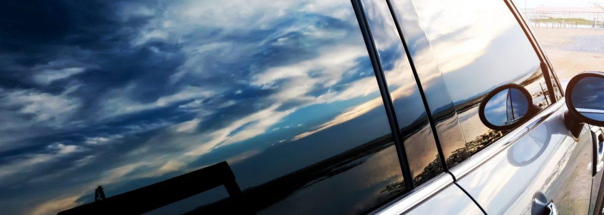 Window Tinting St Helens