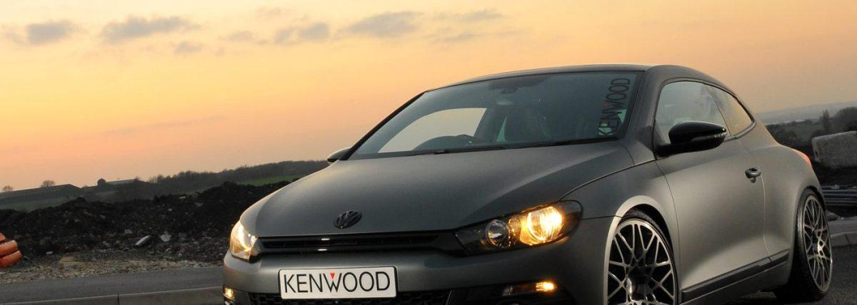 kenwood-car-audio