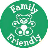 Boundary Country Regional Chamber of Commerce - Family Friendly Initiative