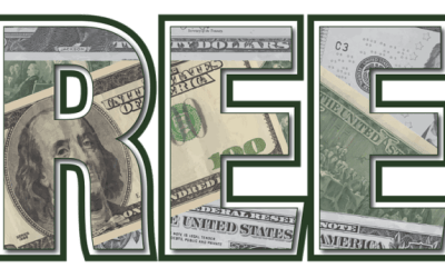 Economic Goods and the Problem of Greed