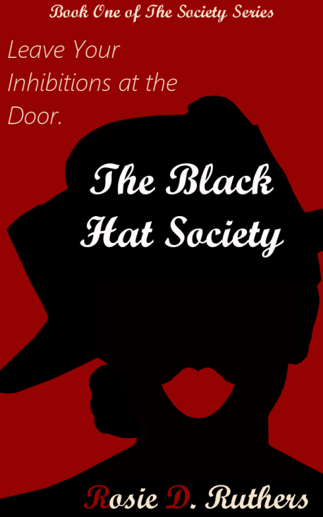 black-hat-society-final-w-bun