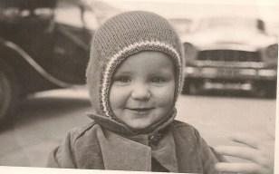 lachlan head balaclave 16-4-1965 b
