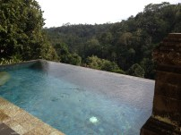 Moving to Bali – Reconnaissance Trip