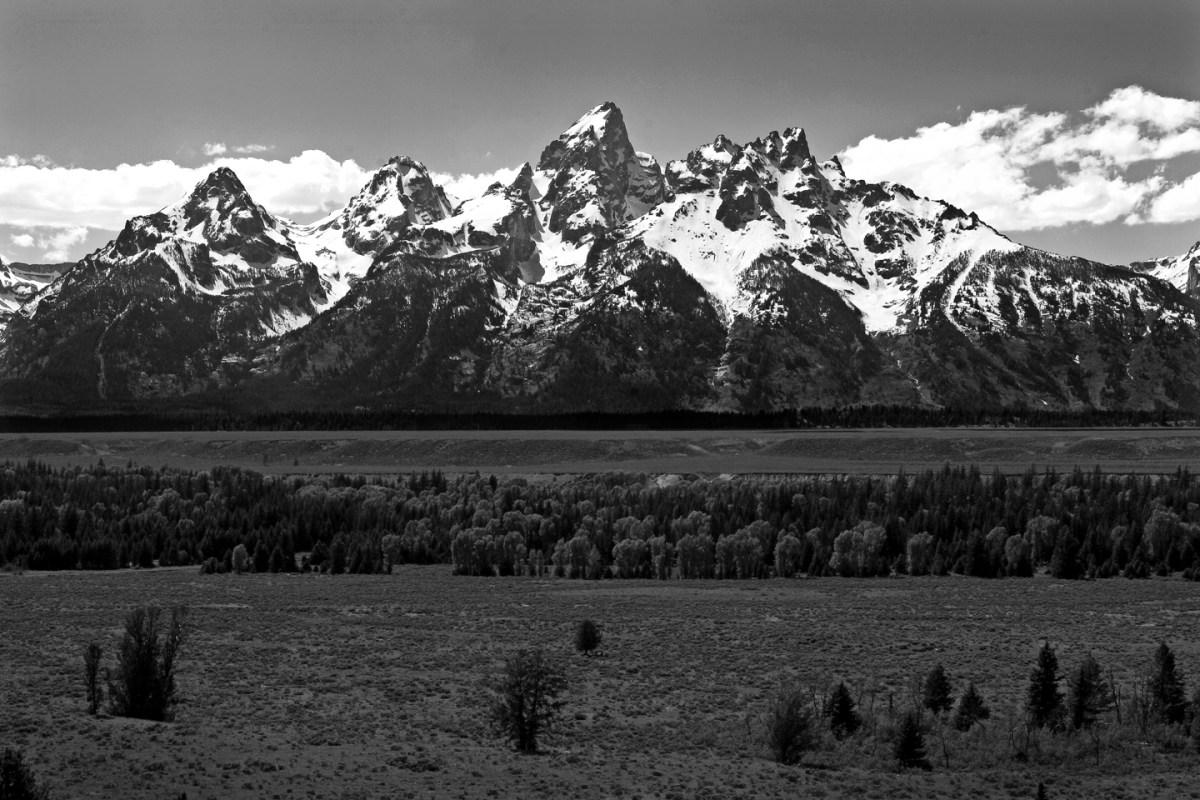 Grand-Tetons-View-BW
