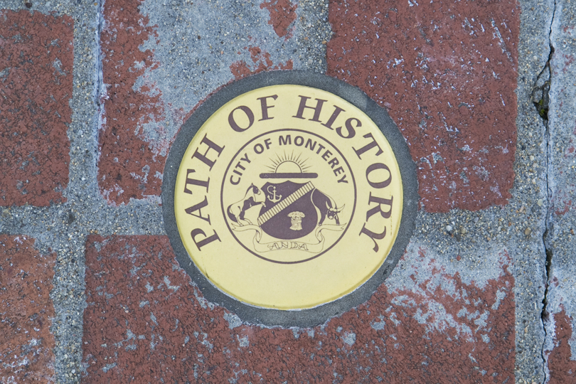 Path-of-History-Monterey.jpg