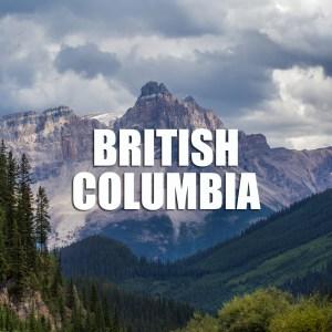 british-columbia
