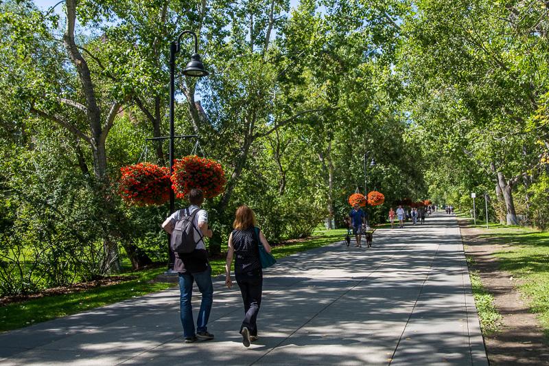 downtown-calgary-walkway