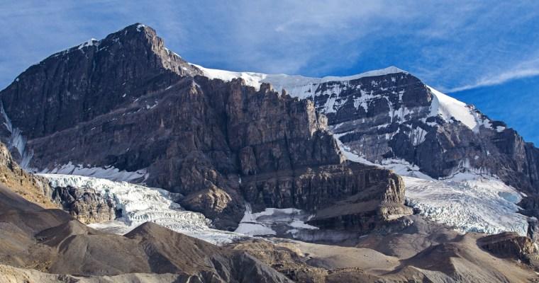 Seven Photos to Inspire you to go to Jasper National Park | Alberta, Canada