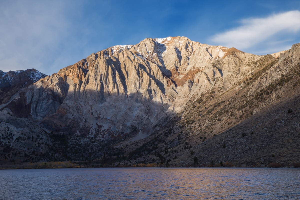 convict-lake-fall-colors-sunrise-2