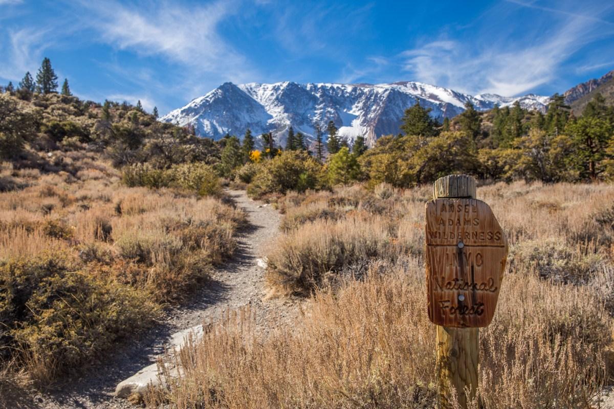 parker-lake-trail-june-lake-loop