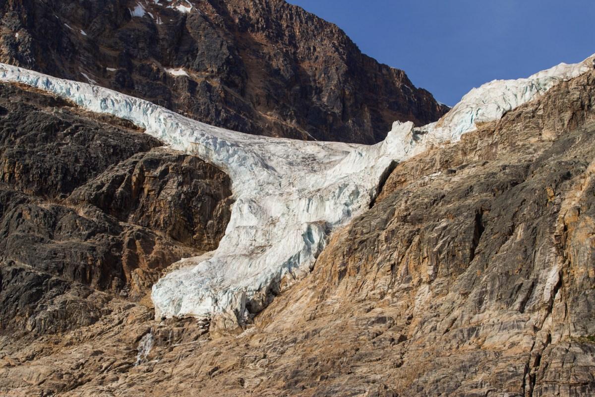 angel-glacier-jasper