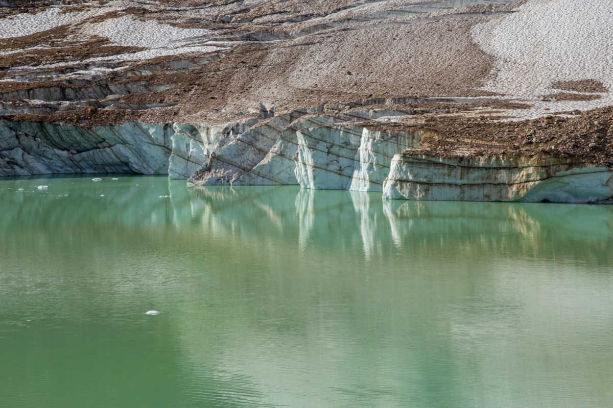 angel-glacier-lake-5