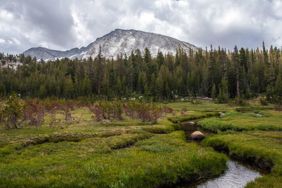 trail-vogelsang-hike-lewis-creek-merced-lake