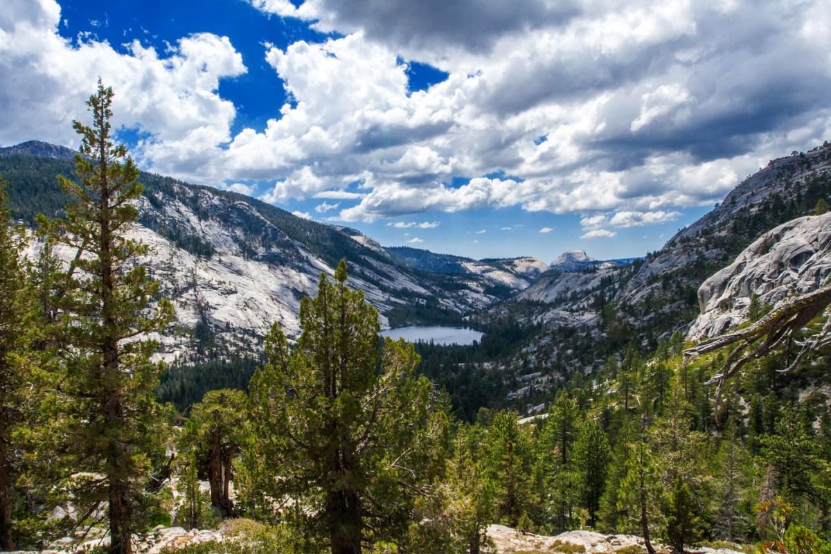 trail-vogelsang-hike-merced-lake-half-dome