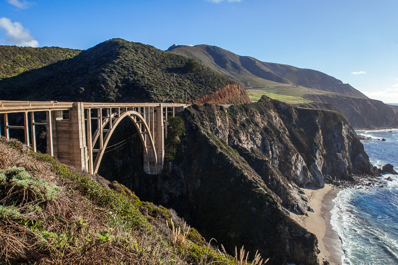 bixby-bridge-julie-boyd-photo