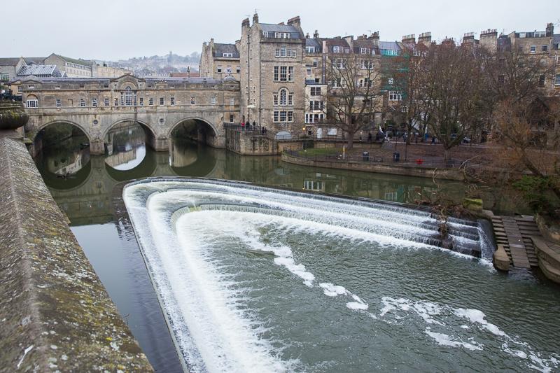 putney-bridge-bath-wide