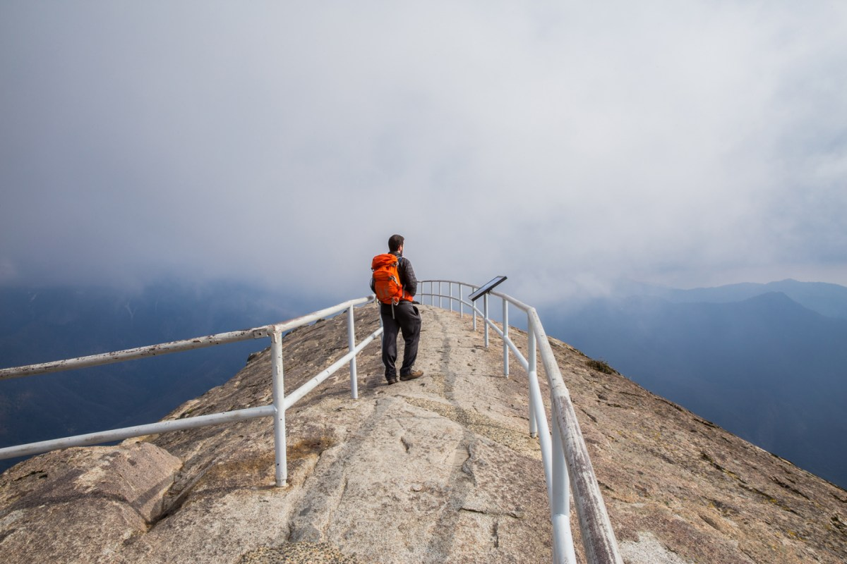 Sequoia-National-Park-Morro-Rock-Brian-Top